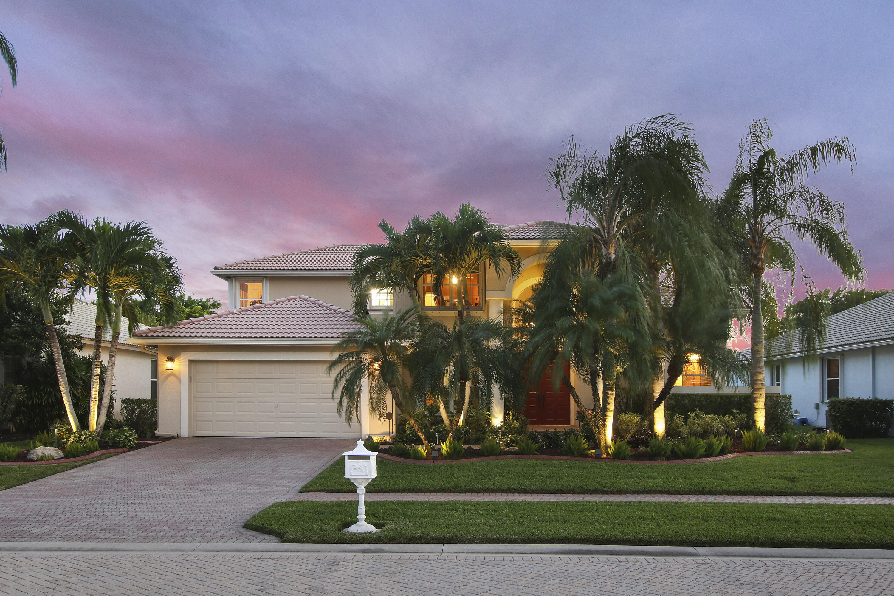 6945  Cobia Circle  For Sale 10754305, FL