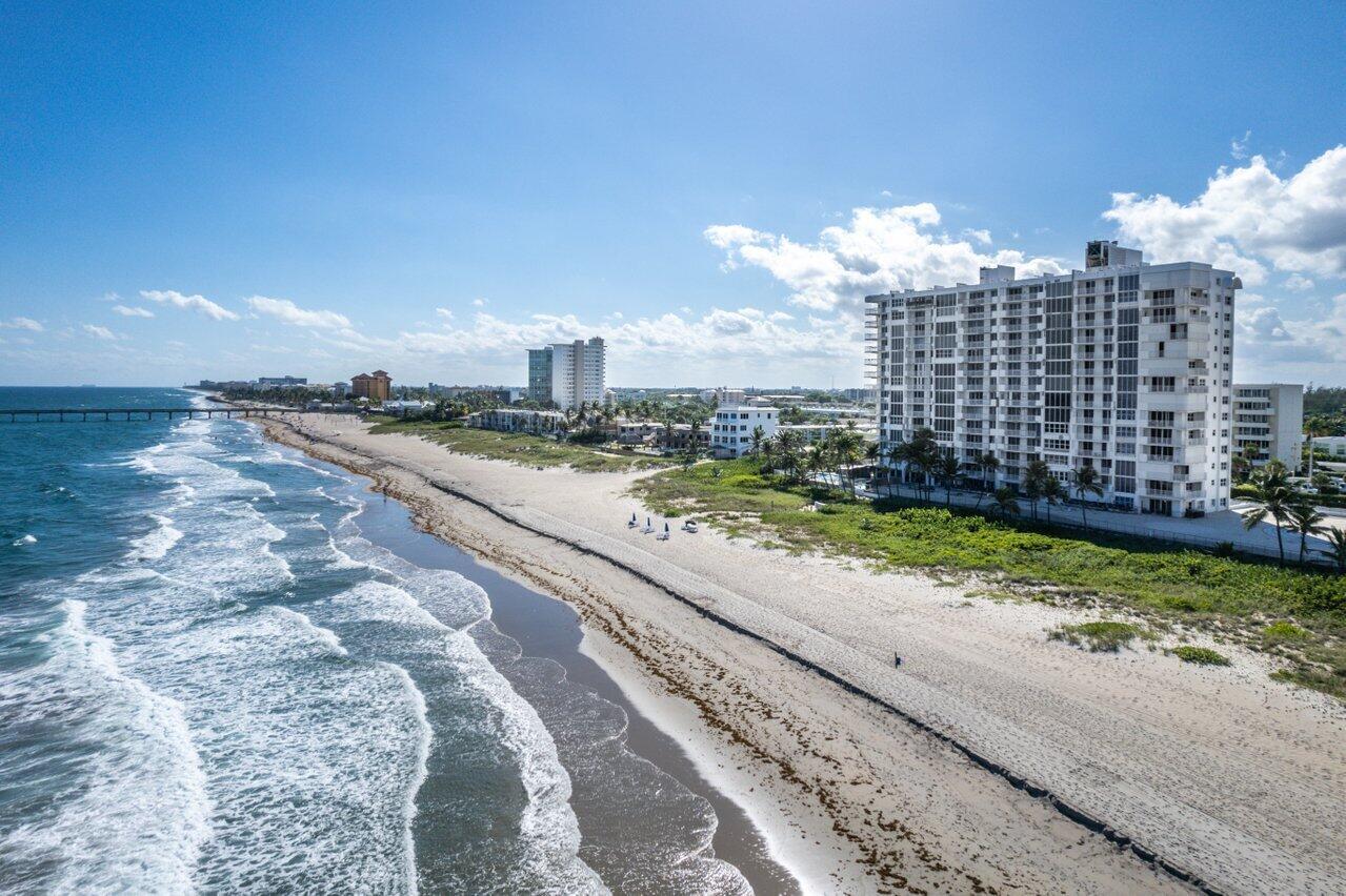 3000 S Ocean Boulevard 6010, Boca Raton, FL 33432