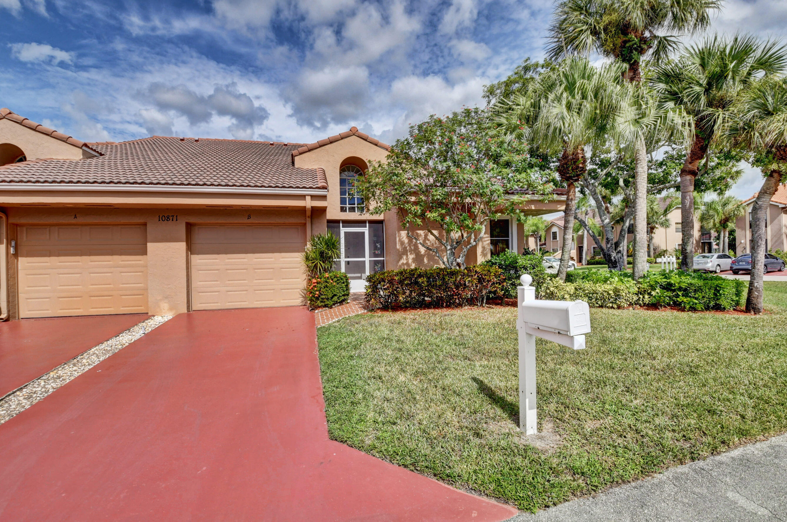 Home for sale in Sweetwater , Boca Chase Boca Raton Florida