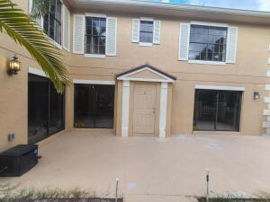 356 Prestwick Circle, 3, Palm Beach Gardens, FL 33418