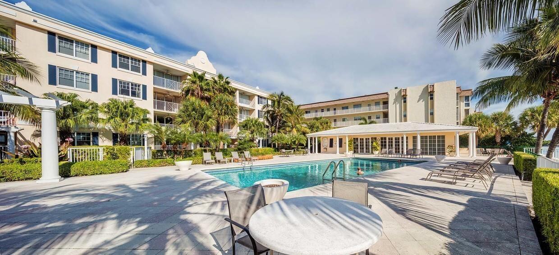 Home for sale in BERMUDA CAY CONDO Boynton Beach Florida