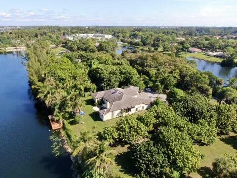Home for sale in PALM BEACH FARMS CO 3 West Palm Beach Florida