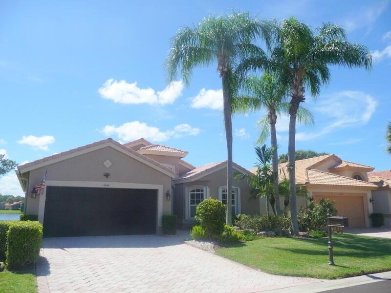 6646  Sun River Road  For Sale 10754354, FL