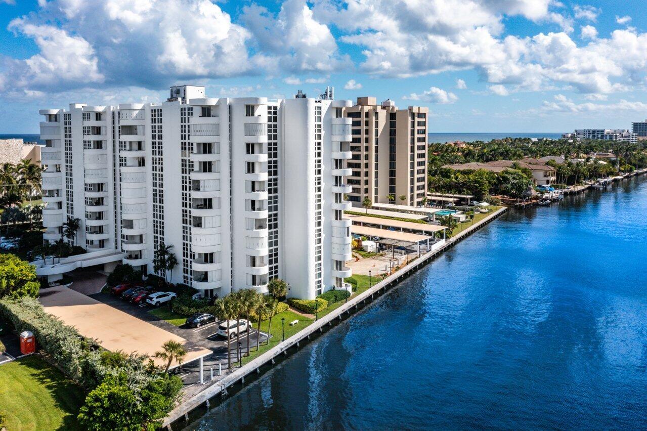 2200 S Ocean Boulevard 606, Delray Beach, FL 33483