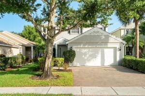 103 Newberry Lane, Royal Palm Beach, FL 33414