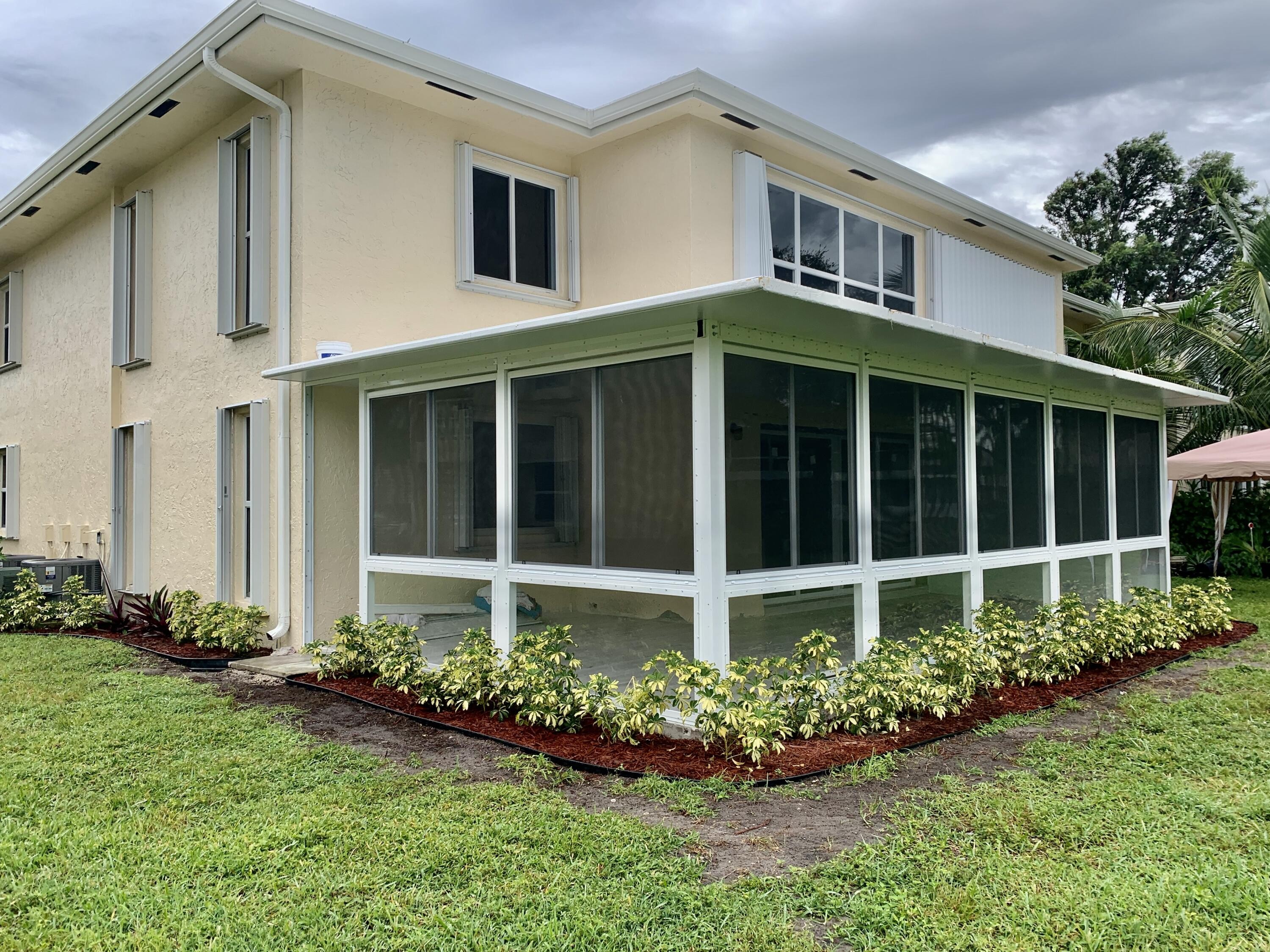 1340 NW 19th Ter 104 Terrace 104 For Sale 10754199, FL