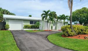 3821 Buttercup Circle N, Palm Beach Gardens, FL 33410