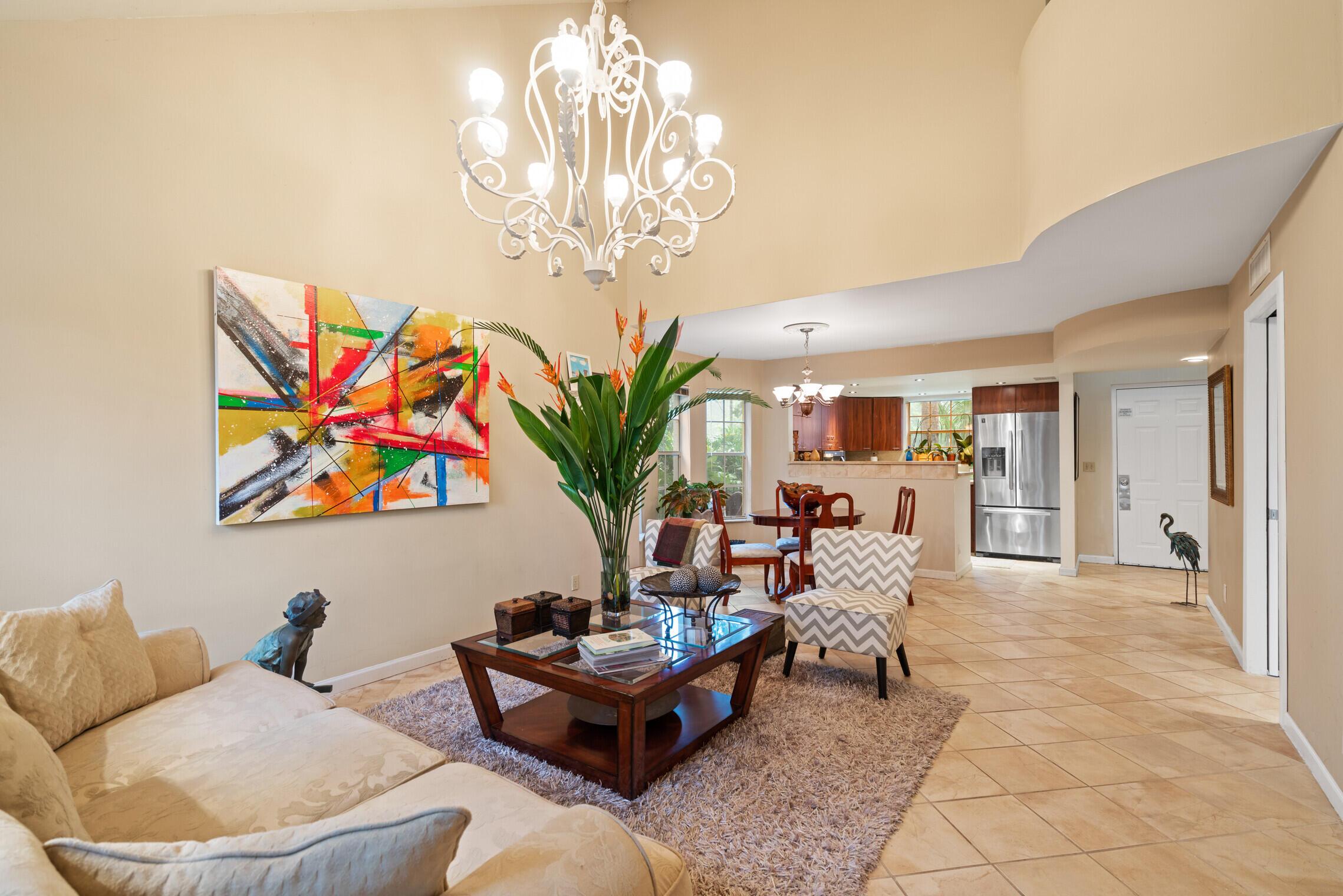 6364  La Costa Drive D For Sale 10753031, FL