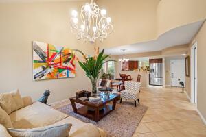 6364 La Costa Drive, D, Boca Raton, FL 33433