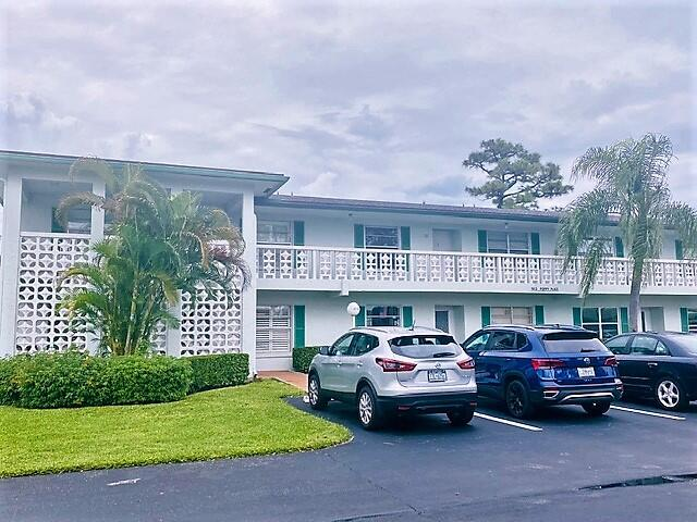 5113  Poppy Place 202 For Sale 10754277, FL