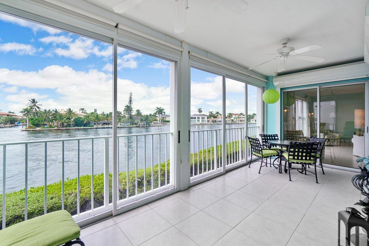 2150 S Ocean Boulevard 7-B For Sale 10754587, FL
