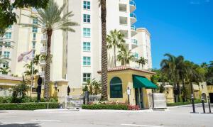 550 SE Mizner Boulevard, B604, Boca Raton, FL 33432