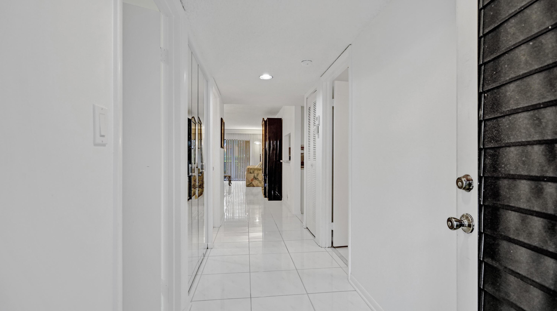 15301  Pembridge 48 Avenue 48 For Sale 10754044, FL