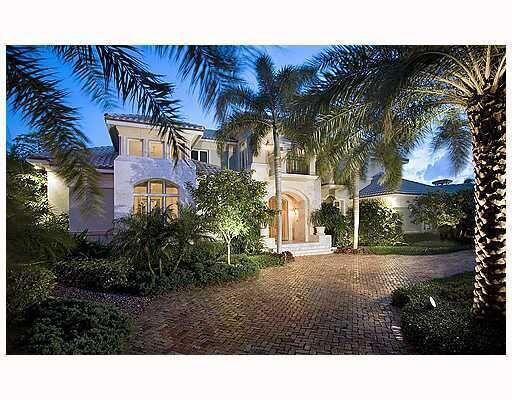 Photo of 174 W Coconut Palm Road, Boca Raton, FL 33432