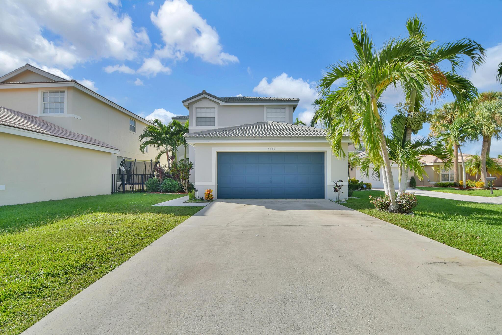 3554  Danbury Court  For Sale 10754684, FL