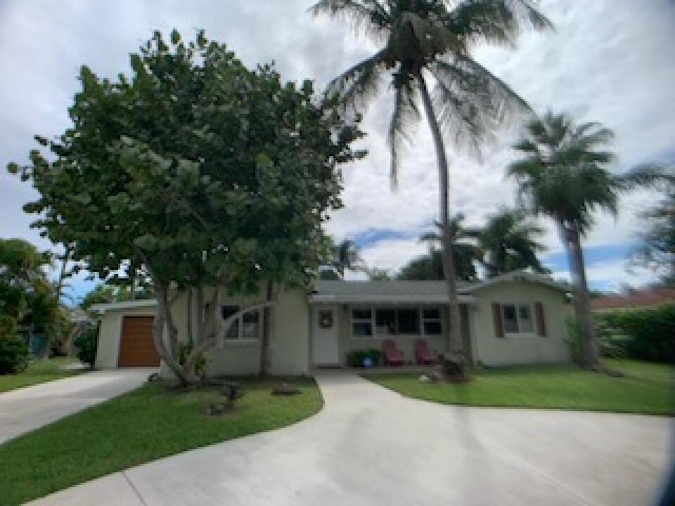122 SE 34th Avenue  For Sale 10754631, FL
