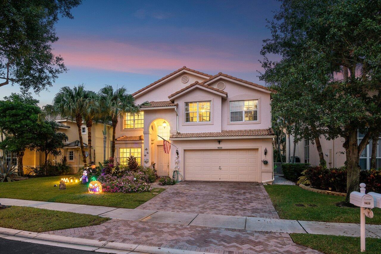 1633 W Classical Boulevard  For Sale 10754687, FL