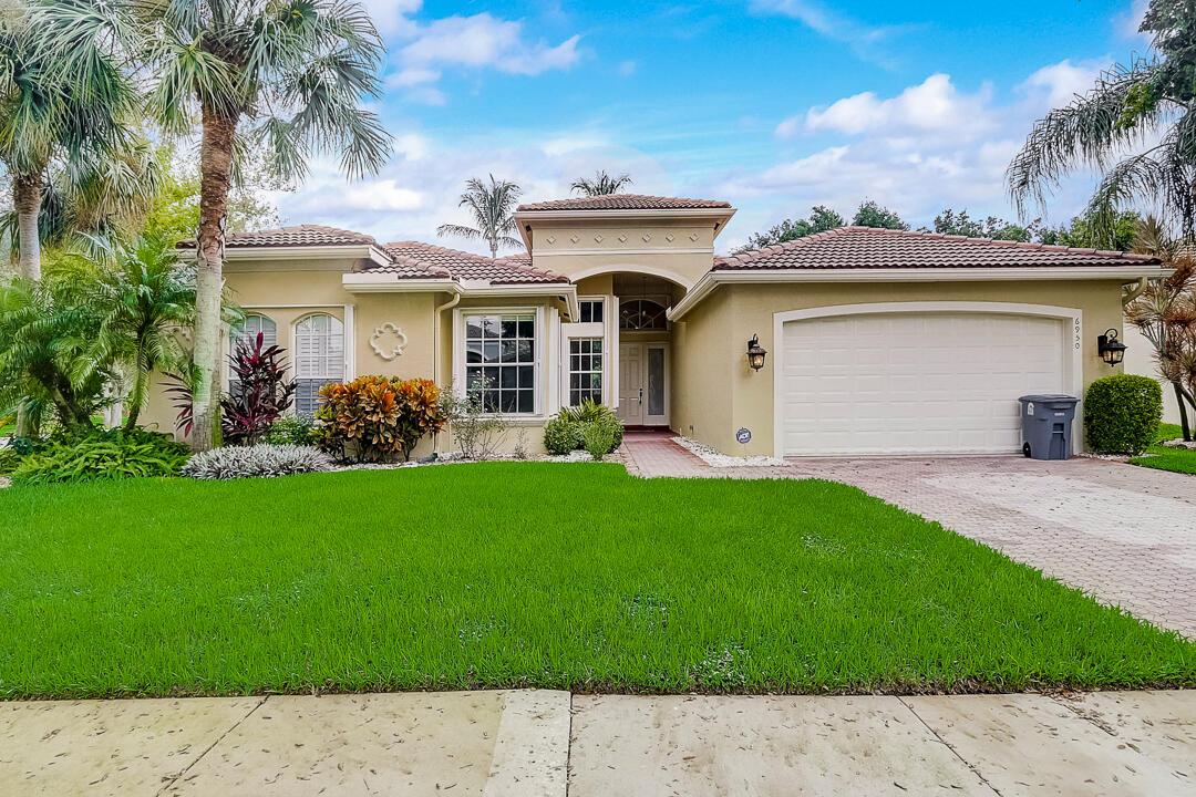 6950  Springville Cove  For Sale 10754736, FL