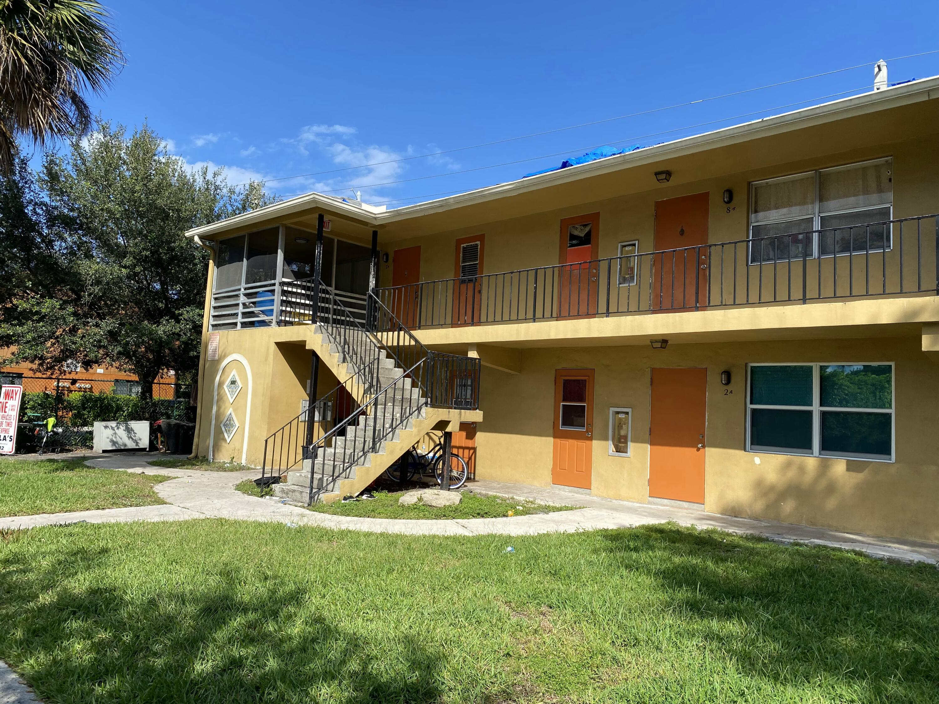 625 SW 20th 0100 Court 10 For Sale 10754928, FL