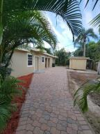 1281 Sunset Road, West Palm Beach, FL 33406