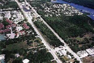 0 U.s. 1 Median Ptlt5&ptlt6., KEY LARGO, FL 33037