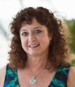 Susan Kay Holler, PA agent image