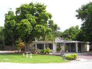 194 Coral Avenue