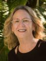 Linda Perloff agent image