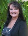 Lizette Miller agent image