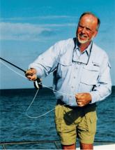 Jim Larson agent image