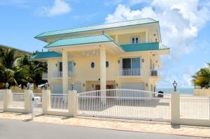 551 Ocean Cay