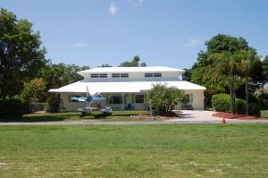 135 N Airport Road, Plantation Key, FL 33070