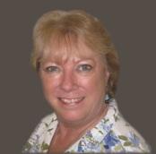 Kathy Denworth agent image