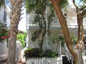 7066 Harbor Village Drive