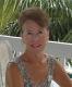 Lynda Gallaher agent image