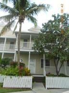 6002 Marina Villa, Hawks Cay foreclosure