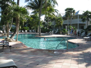 5091 Sunset Village Drive, Duck Key, FL 33050