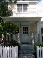 5042 Sunset Village Drive, B-075, Duck Key, FL 33050