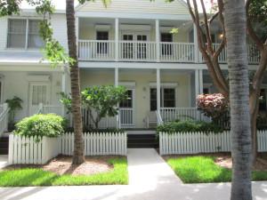 5032 Sunset Village Drive, Duck Key, FL 33050