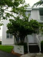 6016 Marina Villa Drive, Duck Key, FL 33050