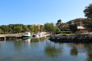 104500 Overseas Highway, UNIT A 203