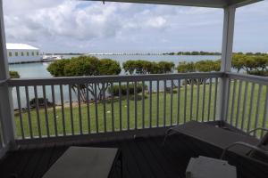 5068 Sunset Village Drive, Duck Key, FL 33050