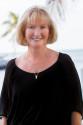 Judy Rossignol agent image