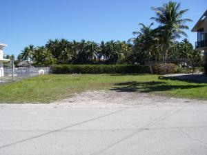 113 Sandy Cove Avenue, Lower Matecumbe, FL 33036