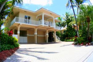 539 Ocean Cay Drive