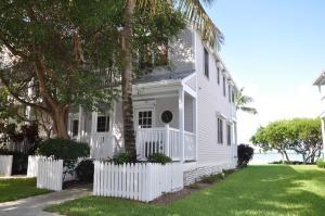 5030 Sunset Village Drive, Duck Key, FL 33050