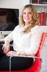 Jennifer Casariego agent image