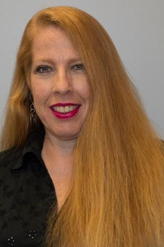 Holly Lynn Schlakman agent image