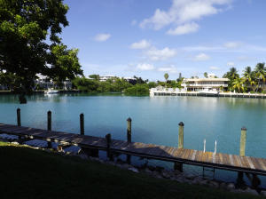 7053 HARBOR VILLAGE Drive, 7053, Duck Key, FL 33050