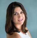 Jaclyn Kelley, Broker agent image